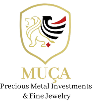 MUÇA Logo